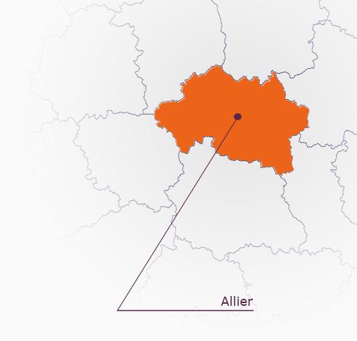 Allier