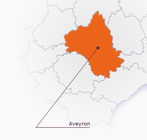 Aveyron