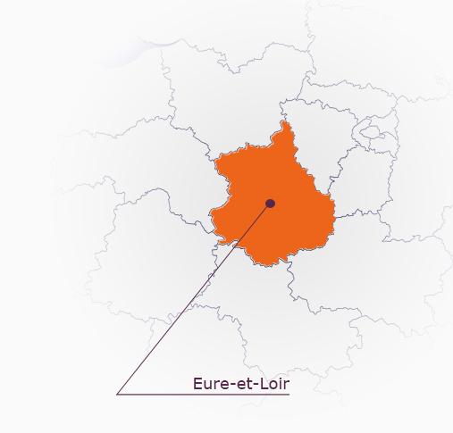 Eure et Loir