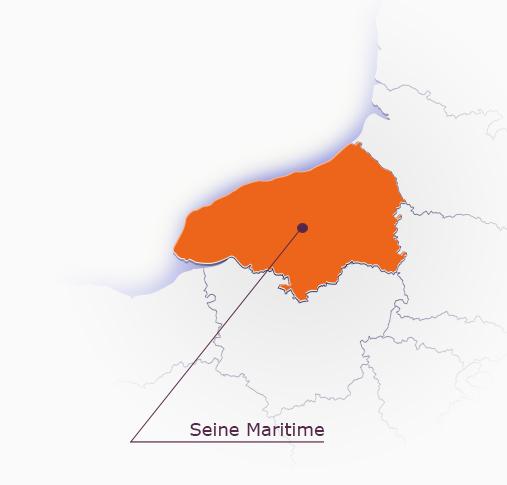 Seine Maritime